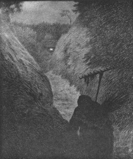 pesta-kommer-1900.jpg